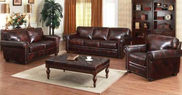 5050 Leather Living Room For Styles Like This And More Shop Puritan Furniture 1061 New Britain
