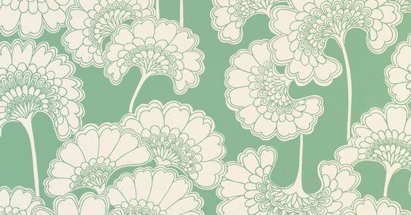 textures et motifs jules et jim tissus d 39 ameublement couleur pinterest fleuri et texture. Black Bedroom Furniture Sets. Home Design Ideas