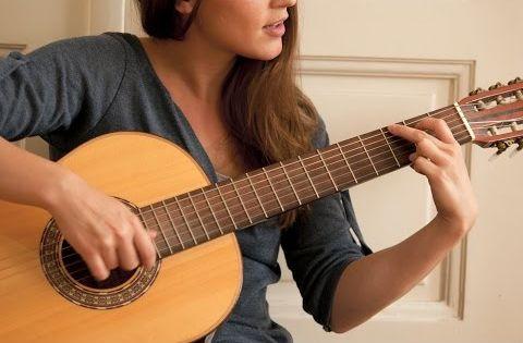 6 heures guitare en musique de fond musique relaxante. Black Bedroom Furniture Sets. Home Design Ideas