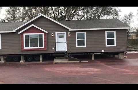 Schult Multi Section 58x28 Hinn S Homes In Chadron Nebraska 308 432 4450 Www Hinnshomesinc Com Youtube Modular Homes House Plans Home Remodeling