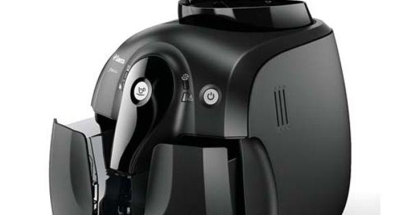 Купить автоматическую кофеварку philips-saeco xsmall classic black