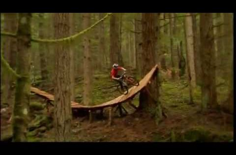 mountain biking is my favorite sport Shop for mountain bikes at walmartcom get off the beaten path, find the mountain bike that's right for you why is my favorite product not shippingpass-eligible.