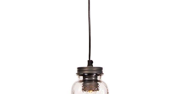 Impressionende Impressionen De Wohnen Beleuchtung Deckenleuchten Deckenleuchte Glasdosenstil Produkt L5266602fromSearchtrue 55eur