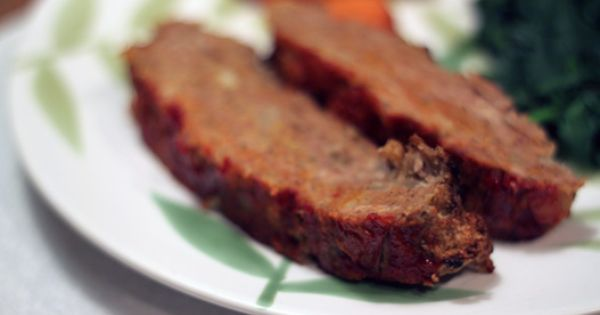 ... Recipes to Try | Pinterest | Turkey Meatloaf, Turkey and Gossip News