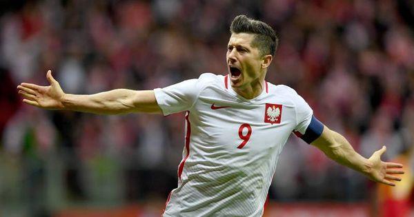 Pin On Ver Transmisión 4k Polonia Vs Senegal En Vivo Mundial Rusia Por Sky Sports 19 06 2018