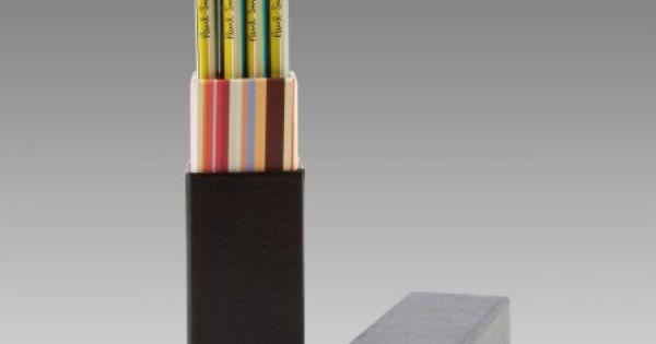 shop design ideas network pencil white paffdafbfdfebccd