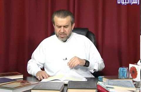 الشيخ الغزي الشهادة الثالثة في الاذان والاقامة واصل تشريعها Chef Jackets Jackets