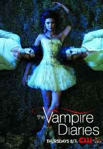 The Vampire Diaries Season 4 Online Free Hd With Subtitles Vampire Diaries Poster Vampire Diaries Season 2 Vampire Diaries