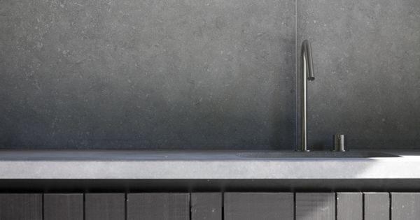 Jd schrootjes maar dan eigentijds jammer schoonmaken met langharige borstel kitchen - Eigentijds object ...