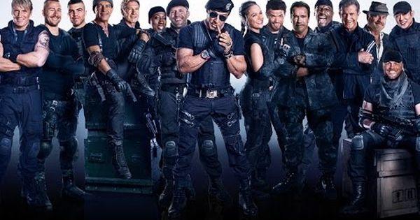 Assistir Os Mercenarios Filme Completo E Dublado Filmes De Acao Mercenarios 3 Filmes Completos E Dublados