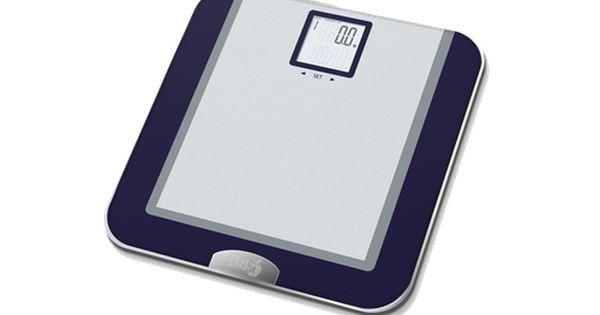 Top 3 Best Weight Scale That Works On Carpet Reviews Accurate Weight Readings Require A Scale That Is On A Non Postal Scale Bathroom Scale Best Bathroom Scale