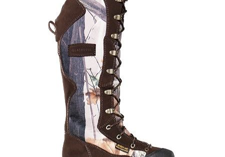 Youth Lacrosse 12 Inch Youth Venom Scent Hd Next G1 Green Next G1 Grn 1m Want To Know More Click On The Image This Is An Snake Boots Boots Georgia Boots