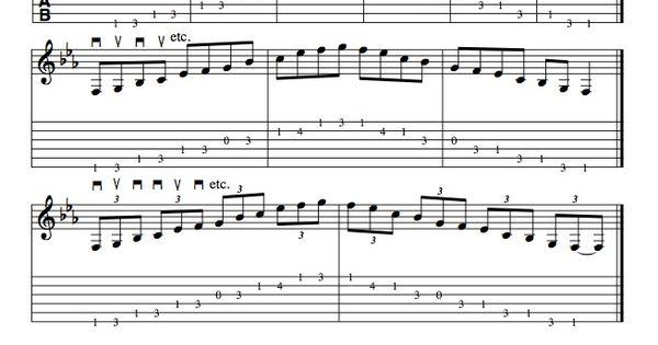 Lying Eyes Chords And Lyrics By Eagles Jocuri Fotbal