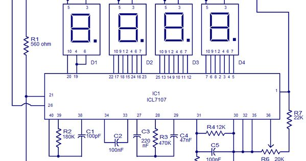 descielectronics-FAQ V308 Stand
