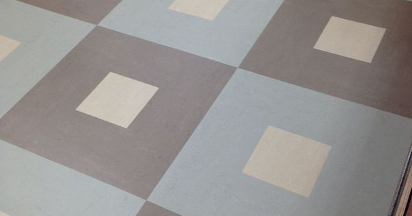 Httpswwwgooglecomsearchqgeometric Floor Patterns