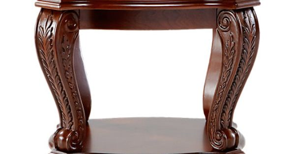 Yardsley end table Home Pinterest Products Tables  : 9d522b4cee60523d67825bc556bc69e6 from www.pinterest.com size 600 x 315 jpeg 21kB