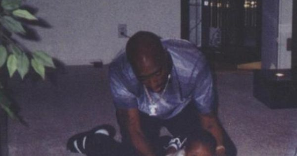 Tupac Shakur | Tupac | Pinterest | Kid, Babies and Too cute