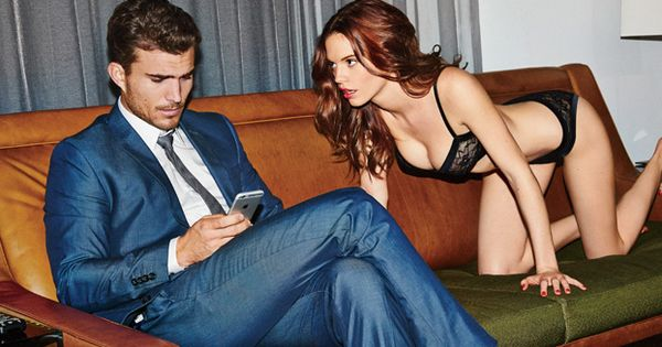 sexless dating relationship Although many will argue one of the points of dating is to find someone for love-making, on 2date4lovecom, it's the opposite the new dating site was started by a woman who suffers from.