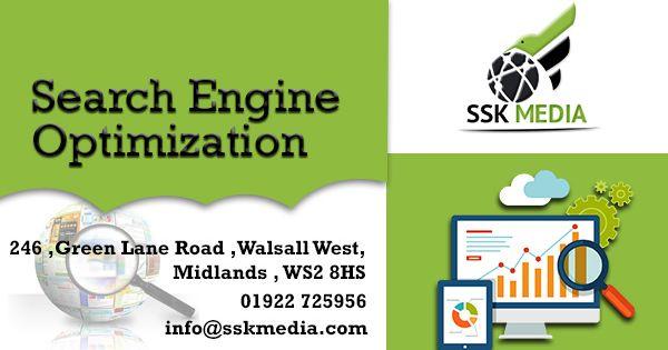 Pin By Sskmedia On Ssk Media Seo Services Web Development Web Design