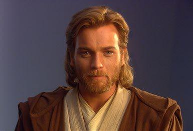 An In Depth Look At Obi Wan Kenobi Star Wars Obi Wan Star Wars Episode Ii Obi Wan