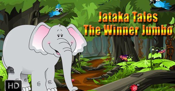 MoralStories #Cartoons #JatakaTales #KidsStories #AnimatedCartoons ...