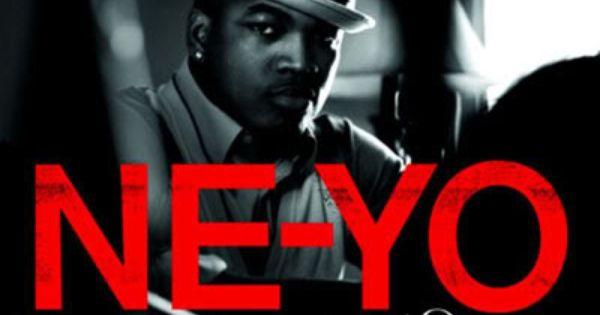 Ne Yo Mad Mp3 Com Imagens Musicas Gratis Baixar Musica