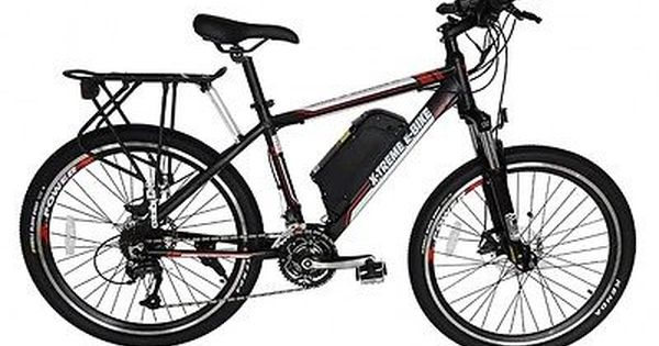 Electric Assist Bicycle Bicycle Electric Bicycle Electric Assist Bicycle