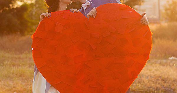 free chipotle valentine's day
