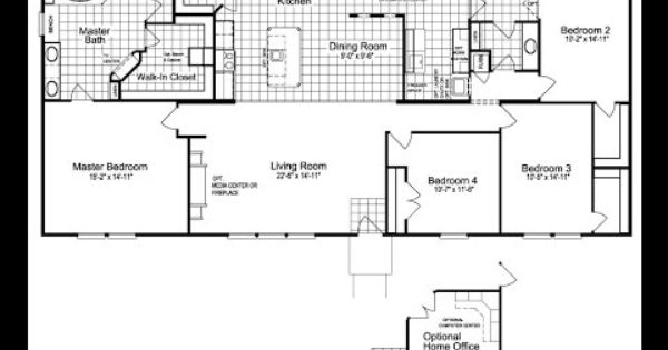 Prefab Homes Nebraska Prices