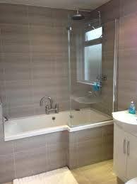 Image Result For L Shape Baths | L Shaped Bath, Home Interior Design, Big Bathrooms