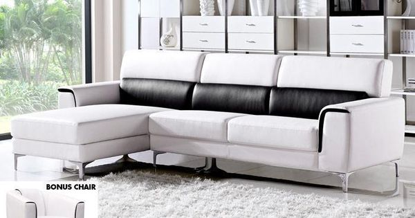 Jennifer Convertibles Sofas Sofa Beds Bedrooms Dining Rooms More Dalton Sectional With