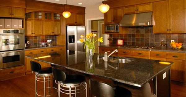 3d Software Kitchen Cabinets Designs And Cabinet Design On Pinterest