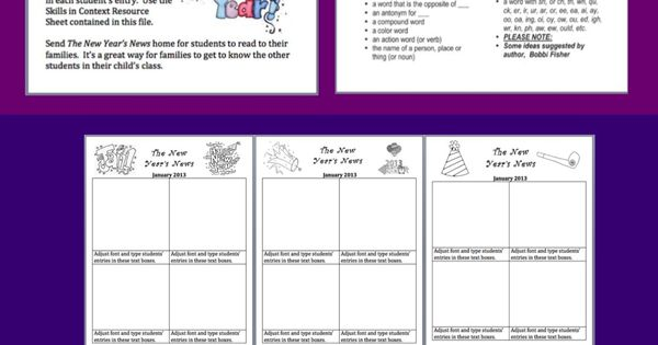 Writing prompts, What would and Worksheets on Pinterest
