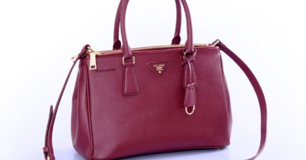 prada handbags on Pinterest | Prada Bag, Prada and Outlets
