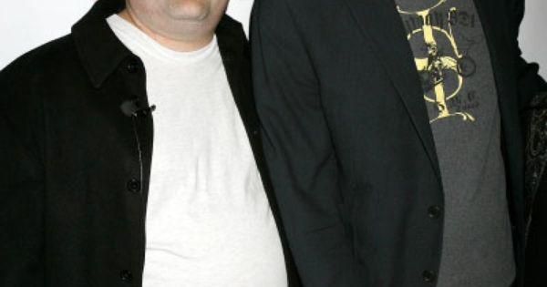 Man Caves Artie Lange : Miss ya funny man howard stern aka koam pinterest