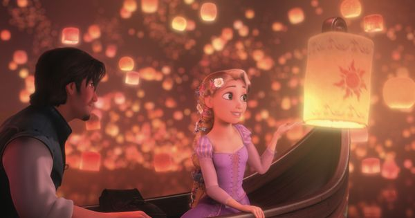 Favorite part of one of my favorite Disney movies