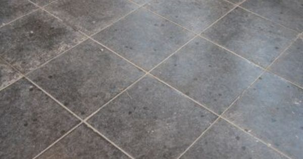 How To Remove Hairspray From Vinyl Floor Clean Ceramic