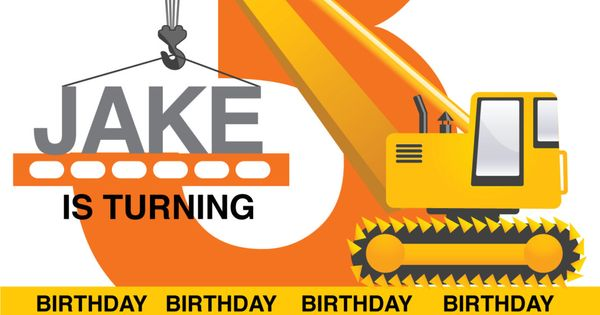 Invite Birthday Party for beautiful invitation template