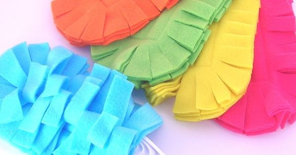 Reusable Swiffer dusters. Made from micro fleece - what a money saver!