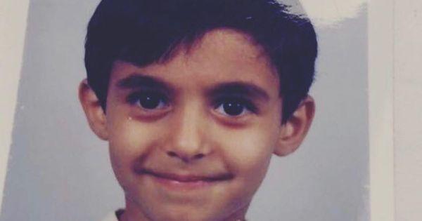 Abdulrahman On Instagram مثل هاليوم قبل ٢٣ سنه ولد شخص جميل و قوي و طموح شكرا لكم و لكل الي باركلي بالخاص و العام الله لا ي Fortnite Youtube