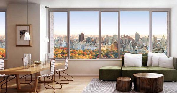 The Sheffield 57 Nyc Condo Apartment Inspiration Condos For Sale