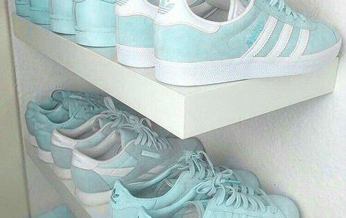 Shoe rack (With images) | Sneakers, Adidas online, Sock shoes