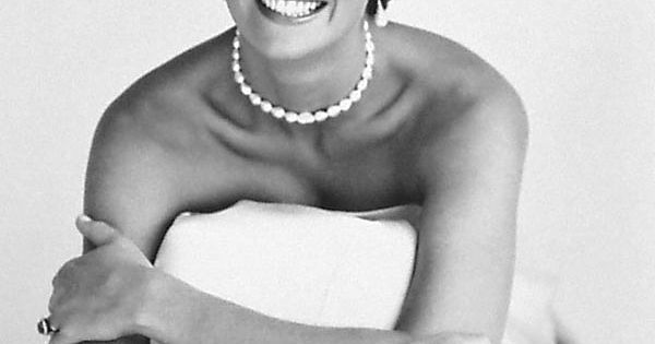 princess diana- one of my many role models growing up.. not because