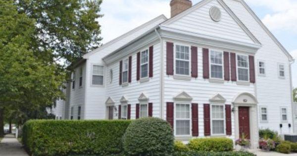 Madison Exton Crossing Iron Lake Drive Exton Pa Apartments For Rent Apartments For Rent Apartment House Styles