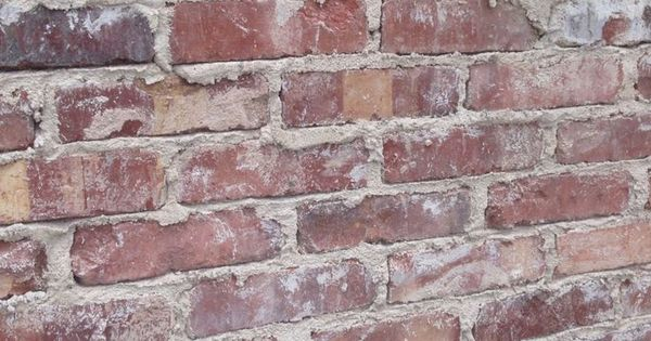 Messy Mortar Google Search Interior Design Pinterest