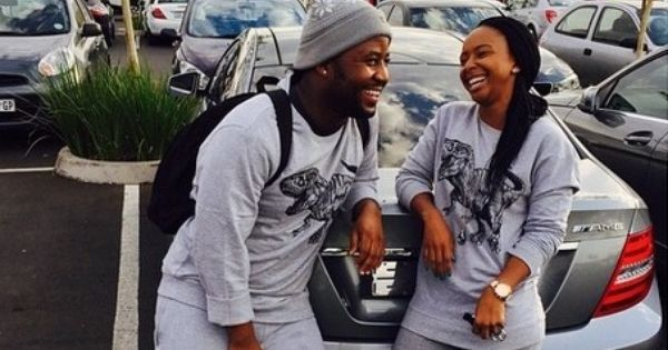 who is amaza ntshanga dating Zahara finds love, recent article from drum english magazine july 20, 2017 again after her whirl wind romance with dj amaza ntshanga fell flat, songtress zahara is back on the dating scene with a new man by her side.
