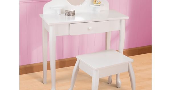 Baby Slaapkamer Meubels : ... /slaapkamer-meubels/middelgrote-kaptafel ...