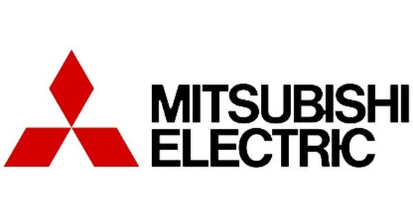 293 Mitsubishi Electric Country Japan Industry Electrical Equipment Ceo Kenichiro Yamanishi Market Cap 23 6 Electricity Mitsubishi Commonly Confused Words