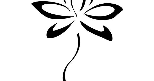 90 Lotus tattoo designs - could work as page breaks.....I will get