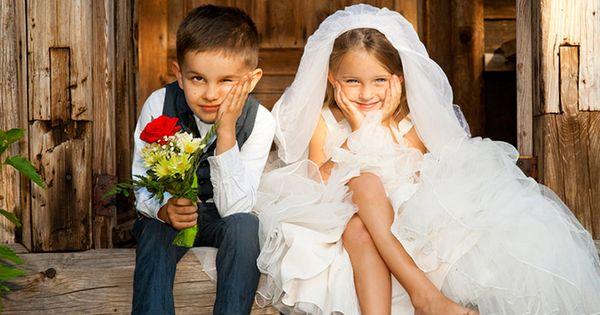 Cortege Cortege Mariage Mariage Mariage France